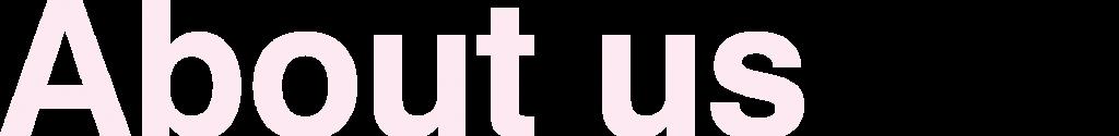 About-us-header-strip-2