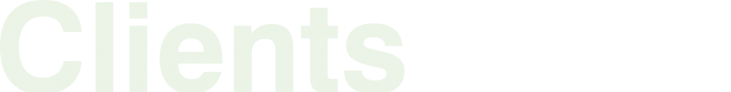 Clients-header-strip-2