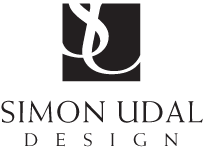 sud-logo-black_150px