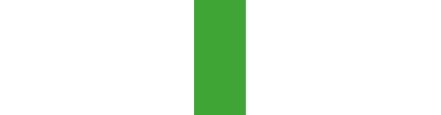 4green_arrow